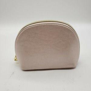 new Bobbi Brown Makeup Bag Pink Makeup Pouch